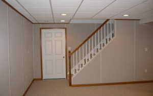 owens-corning-basement-remodeling-design-ideas-kettering-ohio